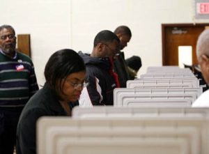 black-people-voting